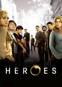 Watch Heroes: Season 2  movie online, Download Heroes: Season 2  movie