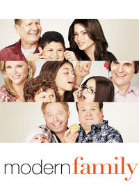 Watch Modern Family: Season 1  movie online, Download Modern Family: Season 1  movie