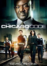 Watch The Chicago Code: Season 1  movie online, Download The Chicago Code: Season 1  movie