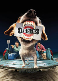 Watch Terriers: Season 1  movie online, Download Terriers: Season 1  movie