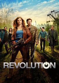 Watch Revolution: Season 1  movie online, Download Revolution: Season 1  movie