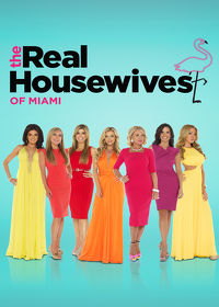 Watch The Real Housewives of Miami: Season 2  movie online, Download The Real Housewives of Miami: Season 2  movie