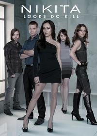 Watch Nikita: Season 2  movie online, Download Nikita: Season 2  movie