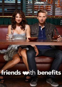 Watch Friends With Benefits: Season 1  movie online, Download Friends With Benefits: Season 1  movie