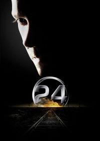 Watch 24: Season 4  movie online, Download 24: Season 4  movie