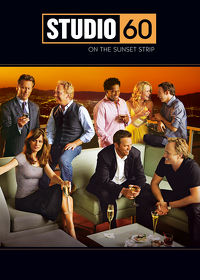 Watch Studio 60 on the Sunset Strip: Season 1  movie online, Download Studio 60 on the Sunset Strip: Season 1  movie