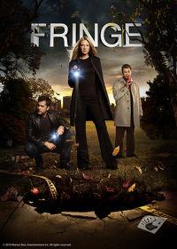 Watch Fringe: Season 3  movie online, Download Fringe: Season 3  movie