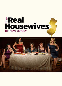 Watch The Real Housewives of New Jersey: Season 2  movie online, Download The Real Housewives of New Jersey: Season 2  movie