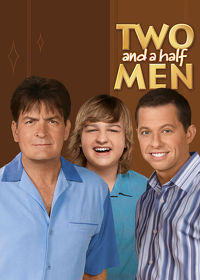 Watch Two and a Half Men: Season 7  movie online, Download Two and a Half Men: Season 7  movie