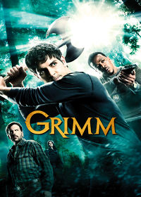 Watch Grimm: Season 2  movie online, Download Grimm: Season 2  movie
