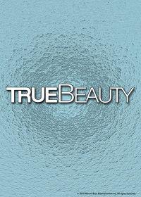 Watch True Beauty: Season 2  movie online, Download True Beauty: Season 2  movie