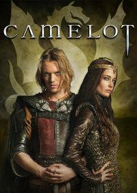 Watch Camelot: Season 1  movie online, Download Camelot: Season 1  movie