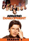 Watch Arrested Development: Season 1  movie online, Download Arrested Development: Season 1  movie