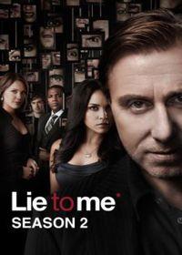 Watch Lie To Me: Season 2  movie online, Download Lie To Me: Season 2  movie