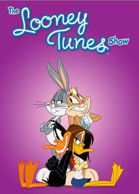 Watch The Looney Tunes Show: Season 2  movie online, Download The Looney Tunes Show: Season 2  movie
