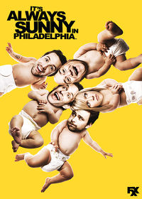 Watch It's Always Sunny In Philadelphia: Season 5  movie online, Download It's Always Sunny In Philadelphia: Season 5  movie