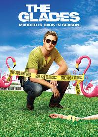 Watch The Glades: Season 2  movie online, Download The Glades: Season 2  movie