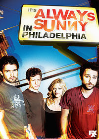 Watch It's Always Sunny In Philadelphia: Season 1  movie online, Download It's Always Sunny In Philadelphia: Season 1  movie