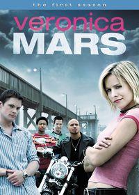 Watch Veronica Mars: Season 1  movie online, Download Veronica Mars: Season 1  movie