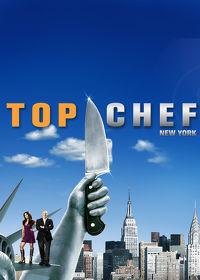 Watch Top Chef: Season 5  movie online, Download Top Chef: Season 5  movie