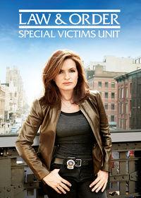 Watch Law & Order - Special Victims Unit: Season 13  movie online, Download Law & Order - Special Victims Unit: Season 13  movie