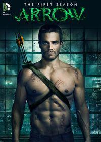 Watch Arrow: Season 1  movie online, Download Arrow: Season 1  movie