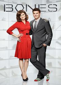 Watch Bones: Season 6  movie online, Download Bones: Season 6  movie
