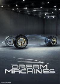 Watch Dream Machines: Season 1  movie online, Download Dream Machines: Season 1  movie