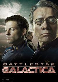 Watch Battlestar Galactica (2005): Season 3  movie online, Download Battlestar Galactica (2005): Season 3  movie