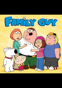 Watch Family Guy: Season 9  movie online, Download Family Guy: Season 9  movie