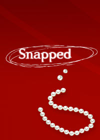 Watch Snapped: Season 10  movie online, Download Snapped: Season 10  movie