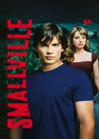 Watch Smallville: Season 4  movie online, Download Smallville: Season 4  movie