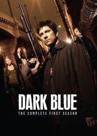 Watch Dark Blue: Season 1  movie online, Download Dark Blue: Season 1  movie