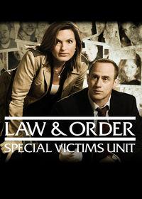 Watch Law & Order - Special Victims Unit: Season 12  movie online, Download Law & Order - Special Victims Unit: Season 12  movie