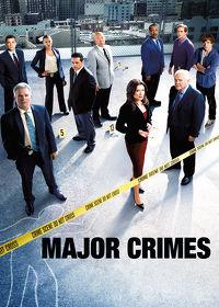Watch Major Crimes: Season 1  movie online, Download Major Crimes: Season 1  movie