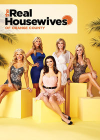Watch The Real Housewives of Orange County: Season 7  movie online, Download The Real Housewives of Orange County: Season 7  movie