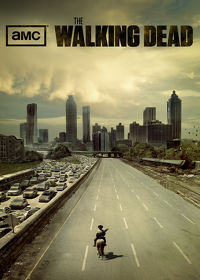 Watch The Walking Dead: Season 1  movie online, Download The Walking Dead: Season 1  movie