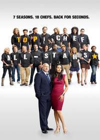 Watch Top Chef: Season 8  movie online, Download Top Chef: Season 8  movie