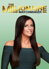 Watch The Millionaire Matchmaker: Season 6  movie online, Download The Millionaire Matchmaker: Season 6  movie