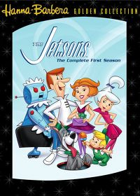Watch The Jetsons: Season 1  movie online, Download The Jetsons: Season 1  movie