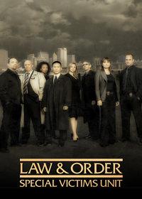 Watch Law & Order - Special Victims Unit: Season 8  movie online, Download Law & Order - Special Victims Unit: Season 8  movie