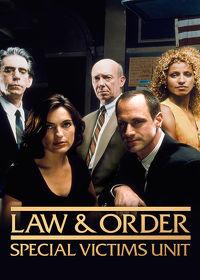 Watch Law & Order: Special Victims Unit: Season 1  movie online, Download Law & Order: Special Victims Unit: Season 1  movie