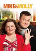 Watch Mike & Molly: Season 2  movie online, Download Mike & Molly: Season 2  movie