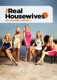 Watch The Real Housewives of Orange County: Season 6  movie online, Download The Real Housewives of Orange County: Season 6  movie