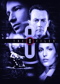 Watch The X-Files: Season 8  movie online, Download The X-Files: Season 8  movie