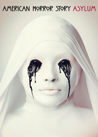 Watch American Horror Story: Season 2  movie online, Download American Horror Story: Season 2  movie