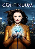 Watch Continuum: Season 1  movie online, Download Continuum: Season 1  movie