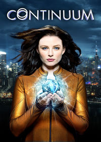 Watch Continuum: Season 1  movie online, Download Continuum: Season 1  movie