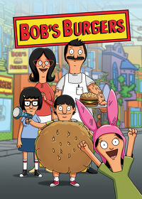 Watch Bob's Burgers: Season 1  movie online, Download Bob's Burgers: Season 1  movie