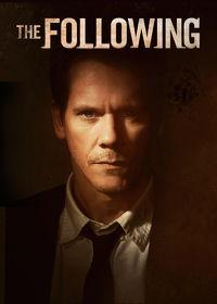 Watch The Following: Season 1  movie online, Download The Following: Season 1  movie